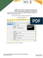 Plantilla_Fase2