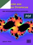 sistdinam-1_1.pdf