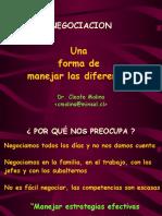 negociacioncleofe_molina.ppt