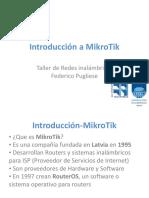 Introduccón a MikroTik.pdf