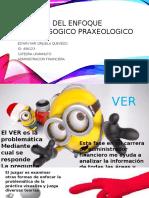 FASES DEL ENFOQUE PEDAGOGICO PRAXEOLOGICO.pptx