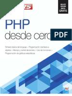 PHP Desde Cero.0.0.0