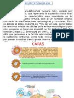 DIAPOS NUEVAS OBSTETRICIA III.pptx