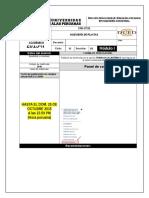 TA_Ing. Plantas - 2015-II - Sec 01_2010123654_ROBERTO_AGUIRRE_D_HUANCAYO.docx