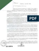 315_12.pdf