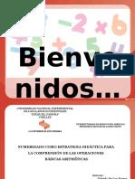 2 Ponencia Matematica.pptx
