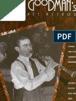 Benny Goodmans