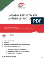 UNIDAD_0