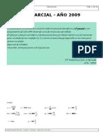 2009 - 2º PARCIAL - TODOS LOS TEMAS - ENUNC Y RESOLUCION.pdf