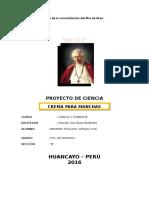 Proyecto Cremas para manchas San Pio x.docx