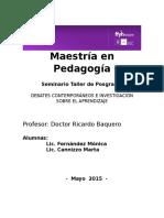 Baquero Final.doc