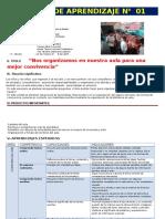 UNIDAD DE APRENDIZAJE N°1.docx