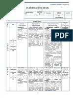Historia-Planificacion Anual -3-Basico.docx