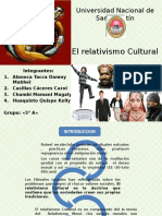El relativismo Cultural.pptx