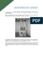 Informe clínica San Agustín.docx