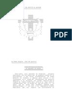 Manual del haker