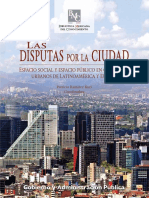 4. Las disputas por la ciudad.pdf