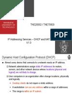 10 NAT_DHCP_V1.0