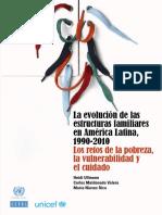 unicef familia 2014.pdf