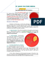 Manual of Practical Microbiology Exam quizlet