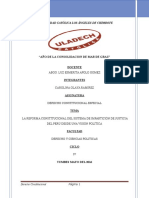 REFORMA CONSTITUCIONAL.docx