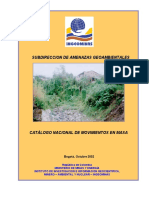 catalogo de movimientos en masa.pdf