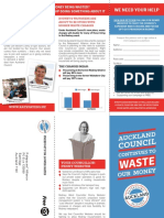 Rodney Leaflet Final (Web Version)