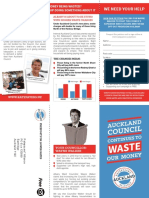 Albany-leaflet Final (Web Version)