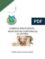 Cambios Endocrinos en Respuestas Corporales Al Estrésujhjnj(1)