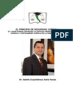 Dr.-adolfo-solis El Principio de Seguridad Juridica