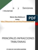 PRESENTACION MULTAS TRIBUTARIAS - MARIO ALVA  MATTEUCCI.pdf
