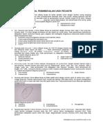 SOAL UKDI PEDIATRI 0216.doc