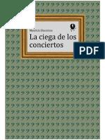 La ciega de los conciertos.pdf
