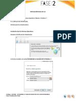 Informe Ejecutivo – Fase 2.pdf