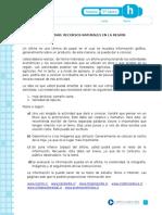 articles-19464_recurso_doc.doc