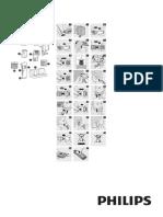 Aparador de pelos QG3150_30.pdf