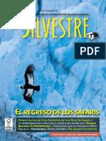 Revista 129 Diciembre 14