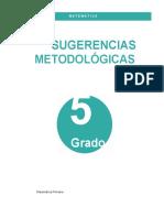 SUGERENCIA_5_GRADO.doc
