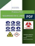 informe ecotoxi-1