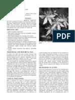 Botanical Medicine for Women's Health, 2010-St.john's Wort