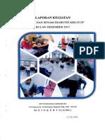 Contoh SPJ Prolanis PKM Modopuro.PDF