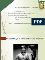sexualidad (3).pptx