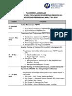TAKWIM PELAKSANAAN PBPPP KPM 2016.pdf