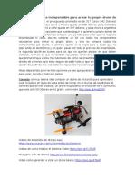 Lista_de_materiales_drone_de_carreras.doc