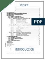 PPF - Cerámicas.