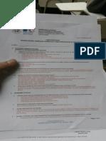 Primera-Prueba-2015.pdf