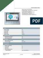6AV2124-2DC01-0AX0.pdf