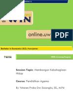 160520_UWIN-PA13-s20