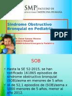 Clase 16. SOB en pediatria.pptx