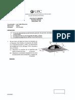 Parcial Calculo II 2012-2.pdf